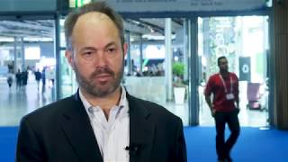 Moving away from chemotherapy in CLL