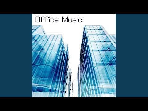 Ambient Music in the Workplace