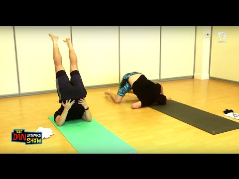 Yoga for Children - Practice Beginners Yoga Animal Poses with Arazиз YouTube · Длительность: 8 мин30 с