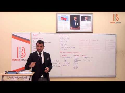19) Serkan KARAOĞLU - Ticaret Hukuku / Bono ve Çek (2018)
