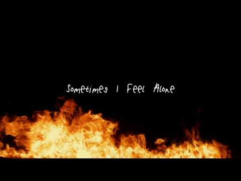 Jerome - Sometimes I Feel Alone [Official Audio]