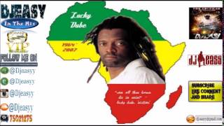 lucky-dube-best-of-greatest-hits-remembering-lucky-dube-mix-by-djeasy
