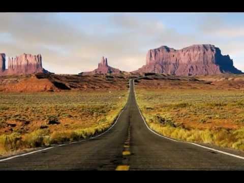 Клип Gary Moore - Moving On