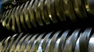 пленка ПЭТ(, 2009-12-21T11:13:56.000Z)