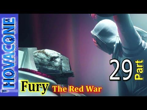 fury- -the-red-war- -destiny-2- -part-29- -gameplay-walkthrough