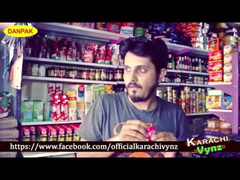 How To Get KHULLA [ Change ] By Karachi Vynz Official