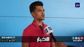 طلبة الثانوية العامة الأردنيون يشكون من وقف توزيع أرقام الجلوس في المدارس الليبية في تركيا