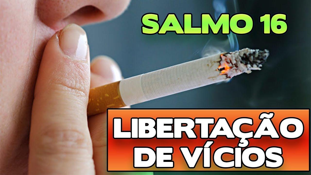 SALMO 16 - LIBERTAÇÃO DE VÍCIOS E PARA ENGRAVIDAR - Benza Comigo!