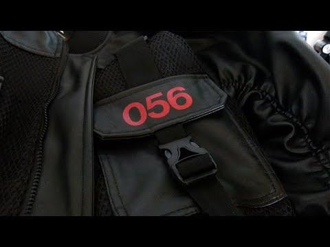 holy-grail-x-machine56-b.o.m.b.x.56-review