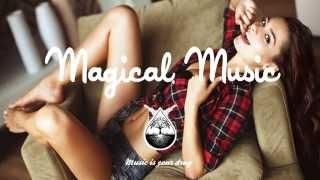 Passenger - Let Her Go (Kygo Remix)