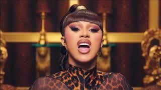 Download Cardi B ft. Megan Thee Stallion - WAP (Explicit Music Video) HD FULL VERSION