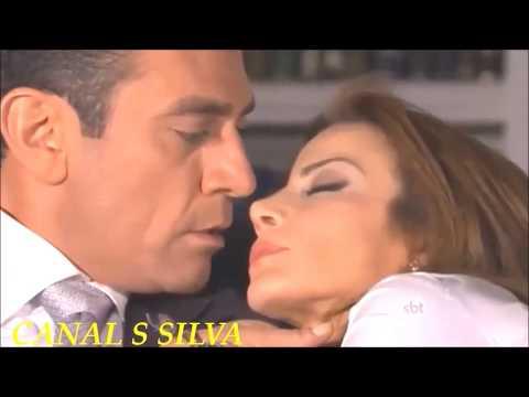 ♥ ANA E FERNANDO ♥ PARTE 01 thumbnail