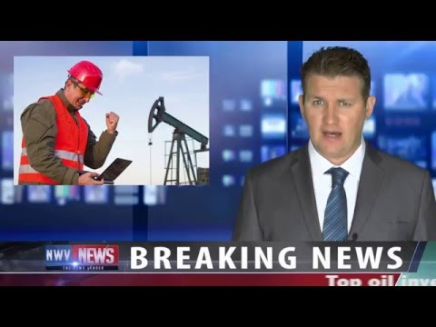Multi Well Oil Investment Opportunity