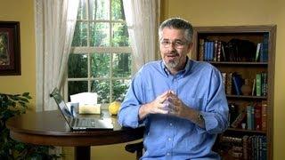 Video Secrets to the Baptism in the Holy Spirit: HeavenWord 7 - 0485 download MP3, 3GP, MP4, WEBM, AVI, FLV Desember 2017