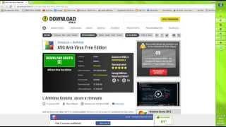 come scaricare avg internet security 2013 gratis