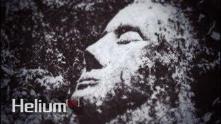La cabeza de piedra de Guatemala que la Historia quiere olvidar