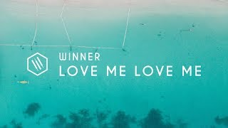 위너 '럽미럽미' 피아노 커버입니다. 즐겁게 감상하세요 :) piano cover of 'love me love me' by winner. enjoy! m/v: https://youtu.be/ppowr7zll7q website: https://doopi...