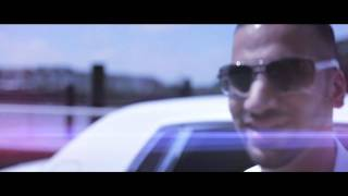 Indie Rocka Wake Up Official Music Video