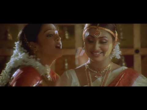 Annanoda Paatu - Chandramukhi | Tamil Video Song 1080p HD | Vidyasagar