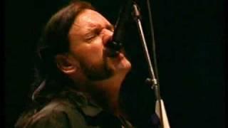 Motörhead - Civil War (Live At Gampel Wallis 2002)
