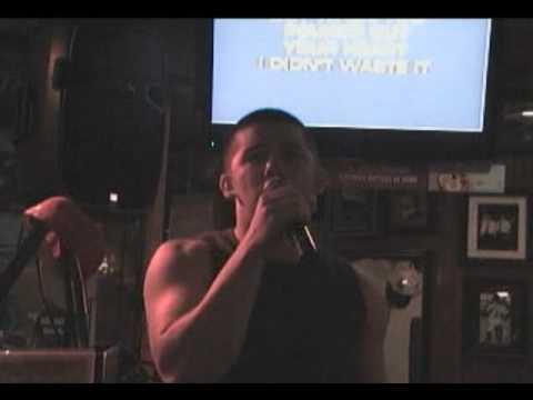 George Jones Tennessee Whiskey Josh Gierke Cover Youtube