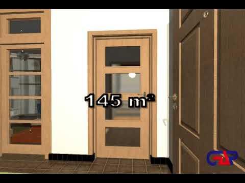 promotion immobilière oran algérie