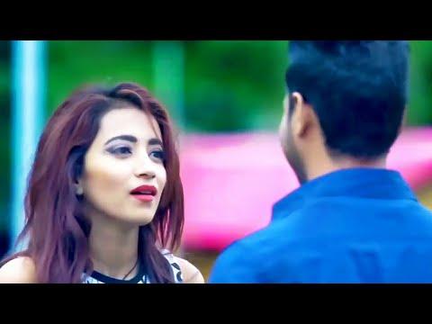😐😐 Aankhon Mein Hai  uska Chehra 👱👱 Yaadon Mein Hai Uska pehra  Whatsap Status 2018 | Mix Status