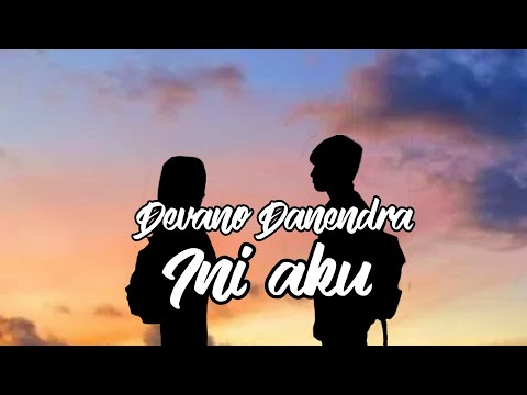 Cinemagraph | Devano Danendra Ini Aku - Ost. Dear Nathan Hello Salma [ COVER ] - Angga, Nyayu, Ilham