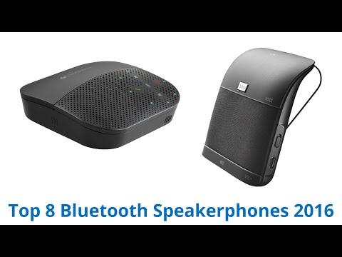 What Is The Best In Car Motorola Roadster Speakerphones