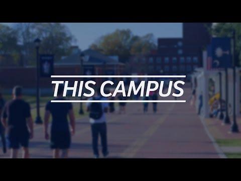This Campus