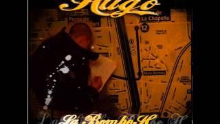Hugo TSR - J