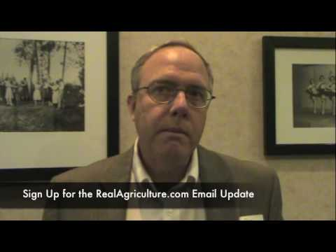 Dealing with Better Cattle Prices in Early 2010 -Duane Lenz - Cattlefax