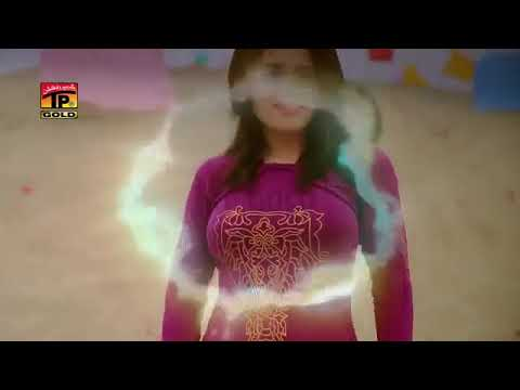 Chahat - Mushtaq Ahmed Cheena - Latest Song 2017 -