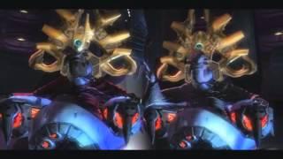 XBox Longplay [028] Halo 2 (part 1 of 2)