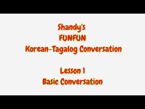 Korean greetings translate to filipino youtube korean greetings translate to filipino m4hsunfo