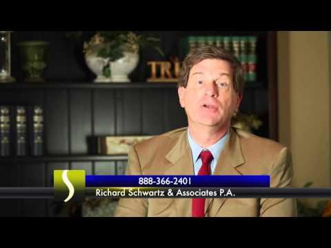 Mississippi Workers' Compensation Claims | Attorney Richard Schwartz