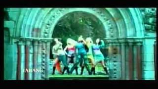 Leke pehla pehla pyar remix-HQdhamaal