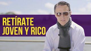 Retirate Joven y Rico – Análisis comentarios