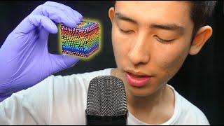 ASMR for People Who NEVER Had Tingles