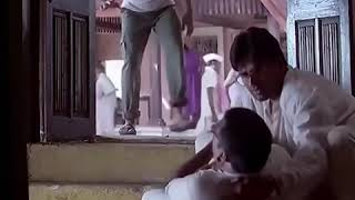 Uthale comedy. Video ...