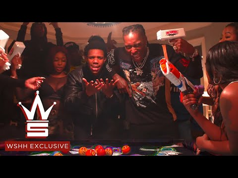 Point Em Out (ft. A Boogie Wit Da Hoodie)