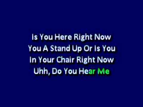 Nicki Minaj Ft Drake & Lil Wayne  Truffle Butter karaoke