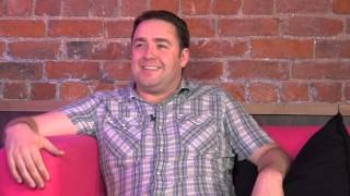 Jason Manford - That