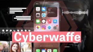 Pegasus: Wie Staaten heimlich Smartphones hacken