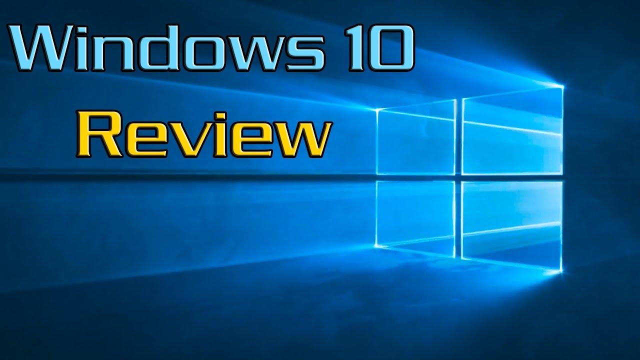how to buy windows 10 enterprise