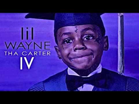 Lil Wayne - Abortion Slowed / Screwed