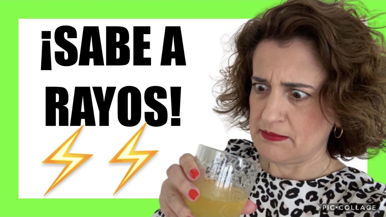⚡️¡DESCUBRE las 7 EXPRESIONES sobre el TIEMPO y el CLIMA (más usadas) en ESPAÑOL. 💃🏻✅