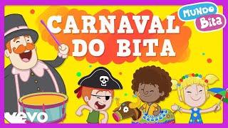 Baixar Mundo Bita - Carnaval do Bita (Extras)
