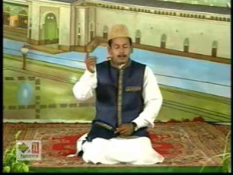 Muhammad Rashid Azam - Nahi Hai Koi Duniya Mein