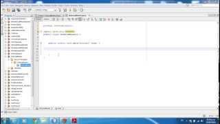 conversion de decimal a binario en java